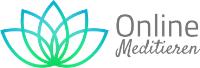 Online-Meditieren.com
