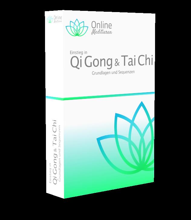 qigong-taichi-box