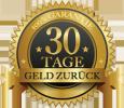 30-tage-geld-zurueck-garantie-siegel_large_b0d33cb7-8e59-4d84-bb0c-64913a6ba8b1_large