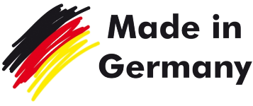 germany-flag-png-23937